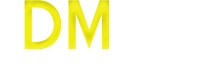 Automek AS Logo
